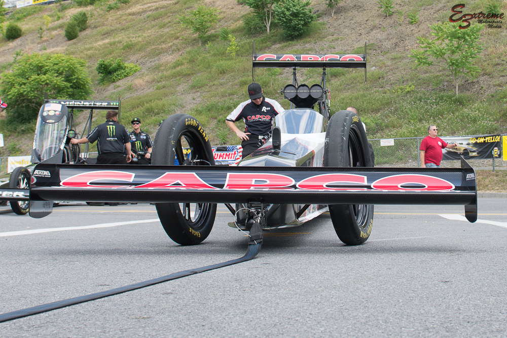 NHRA Bristol Saturday-88.jpg