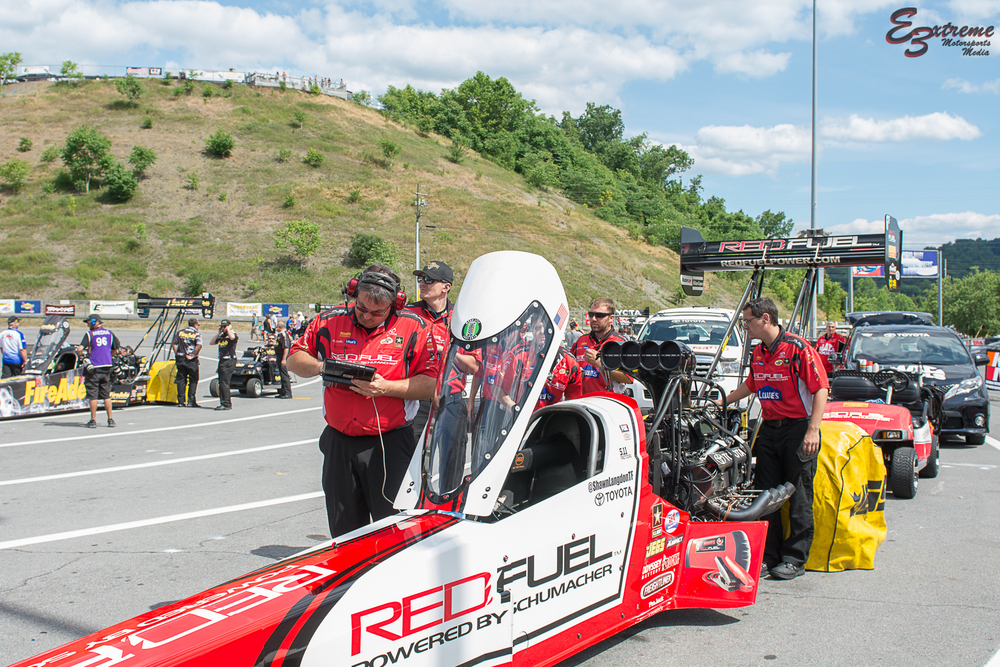 NHRA Bristol Saturday-90.jpg