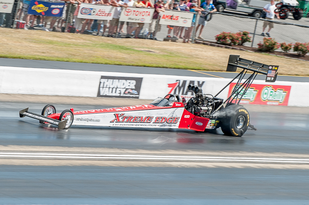 NHRA Bristol Saturday-93.jpg