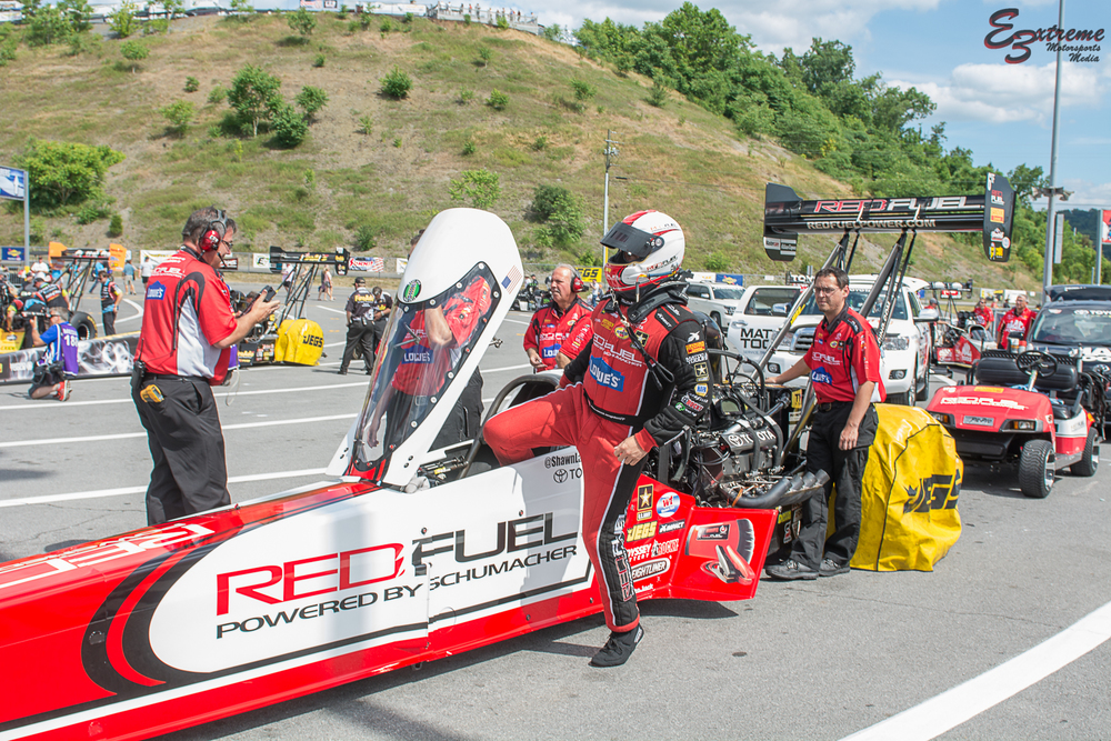 NHRA Bristol Saturday-91.jpg