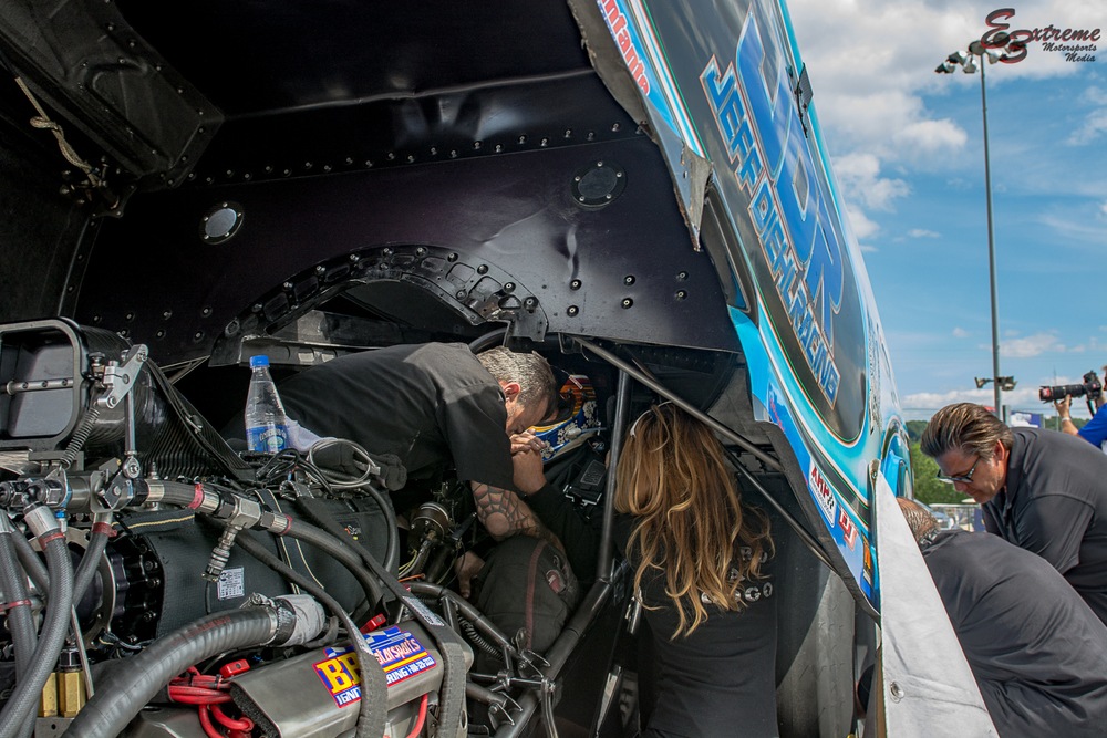 NHRA Bristol Saturday-100.jpg