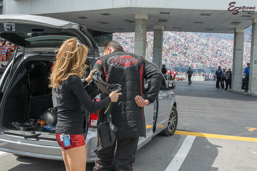 NHRA Bristol Saturday-98.jpg