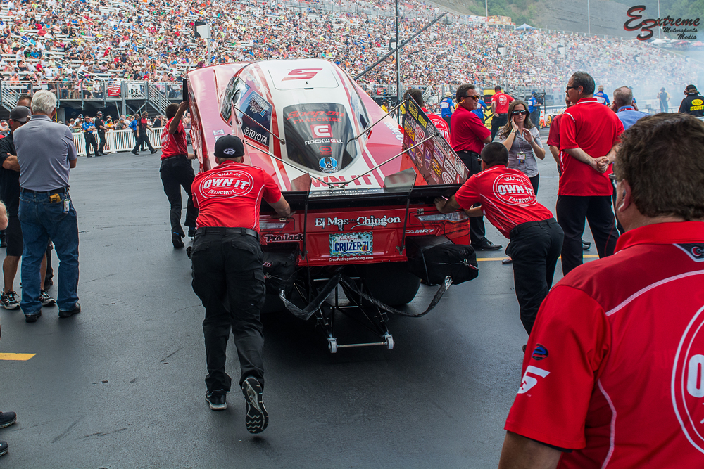 NHRA Bristol Saturday-113.jpg