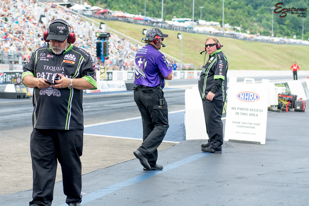 NHRA Bristol Saturday-117.jpg
