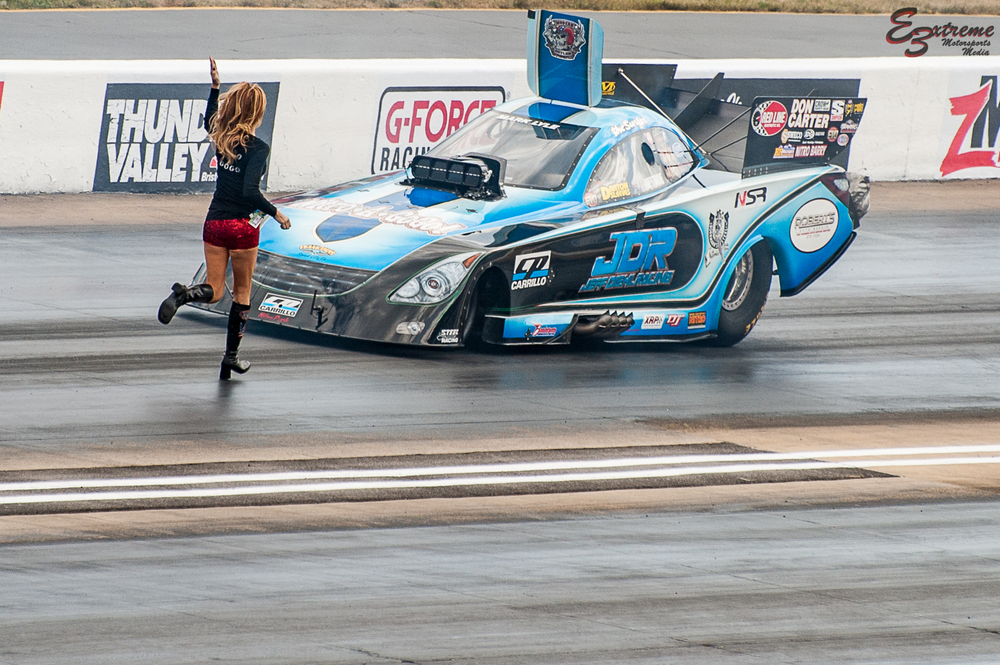 NHRA Bristol Saturday-116.jpg