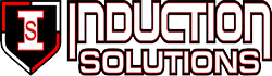 Induction Solutions Banner Logo(No Background).png