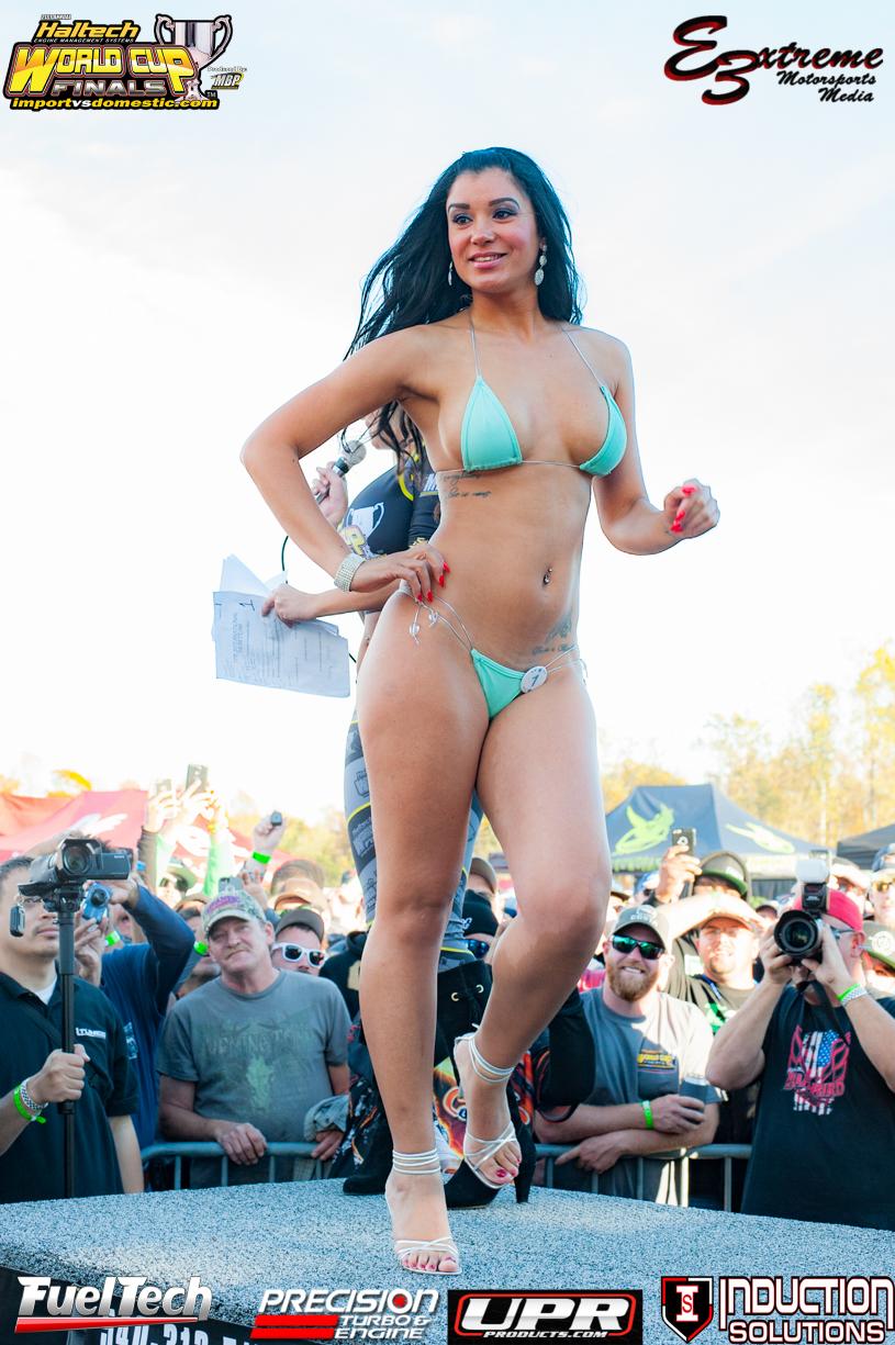 Bikini (14 of 41).jpg