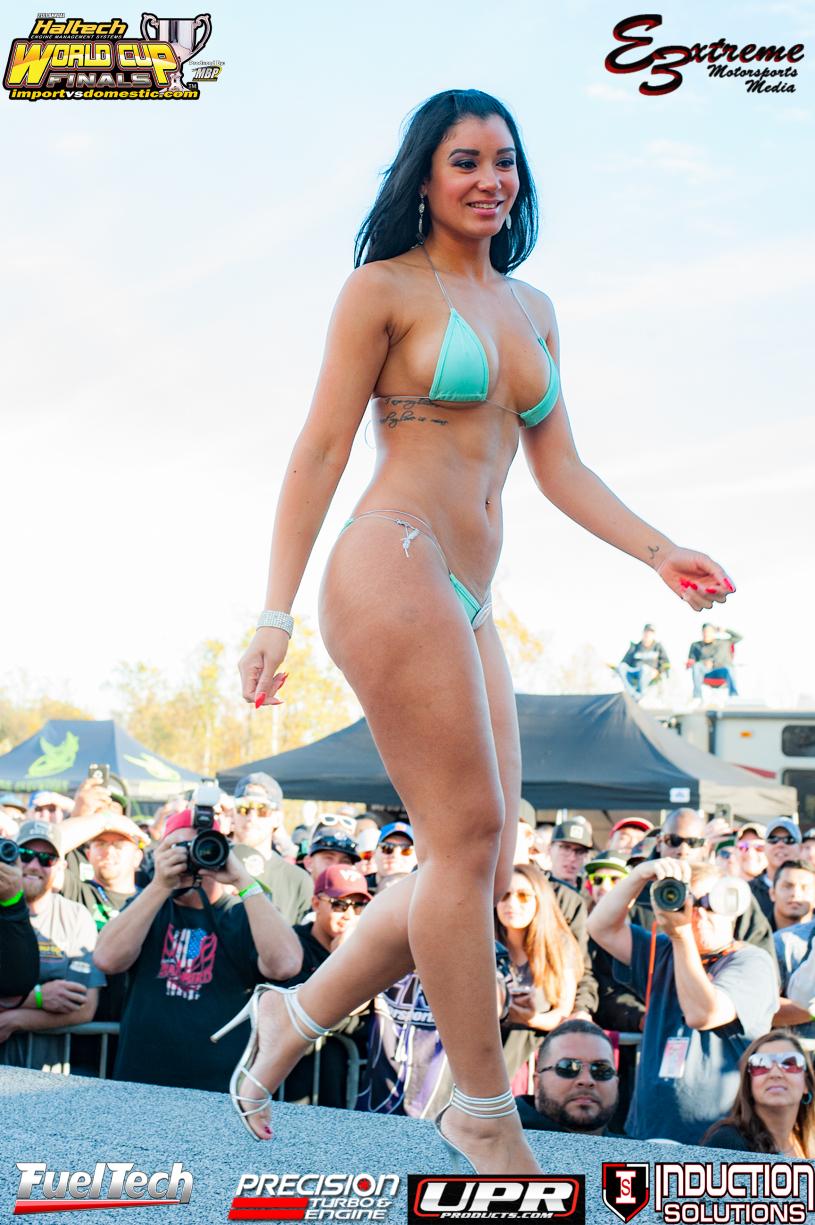 Bikini (15 of 41).jpg
