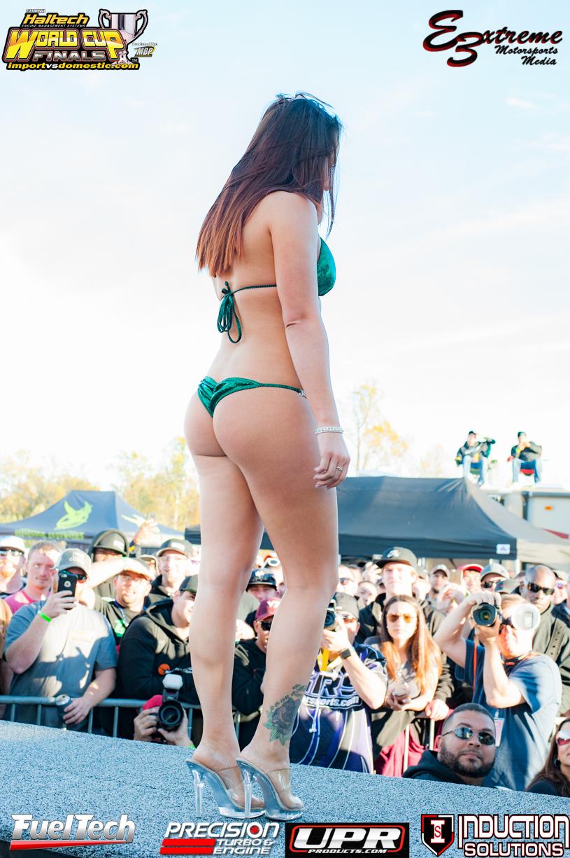 Bikini (17 of 41).jpg