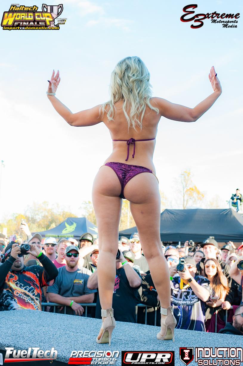 Bikini (20 of 41).jpg