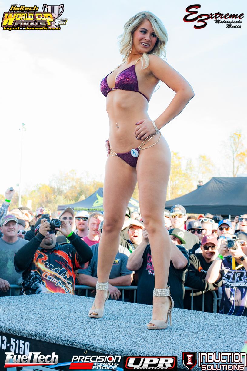 Bikini (23 of 41).jpg