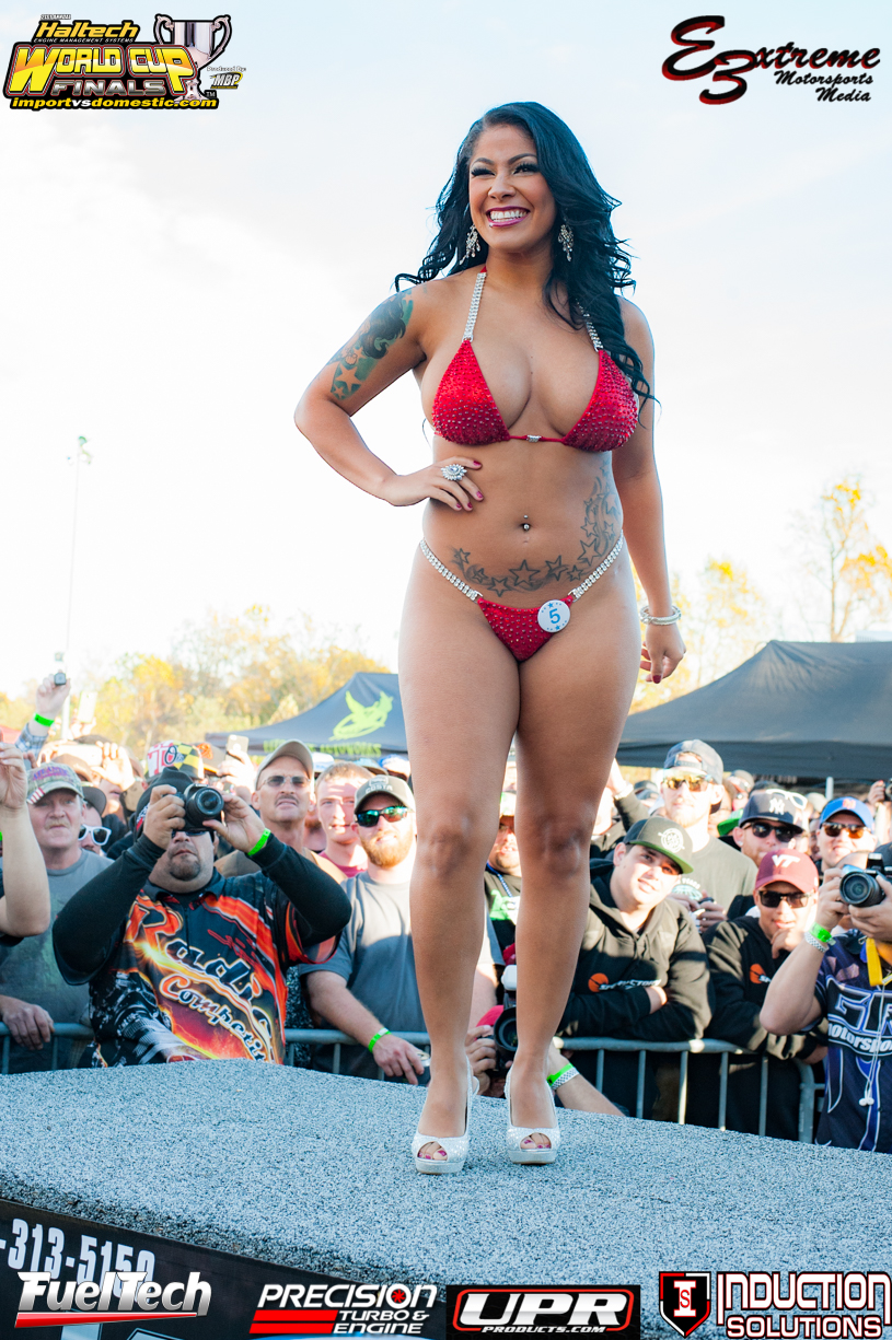 Bikini (25 of 41).jpg