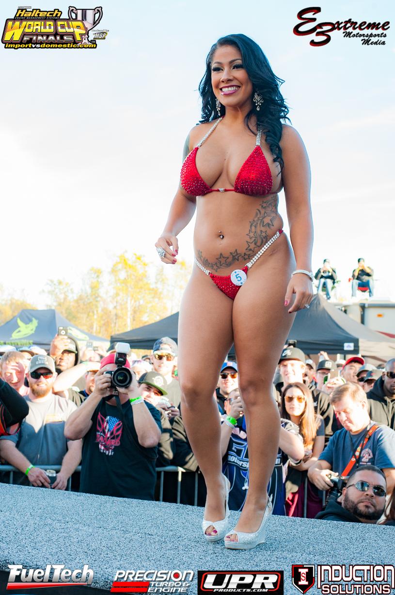 Bikini (27 of 41).jpg