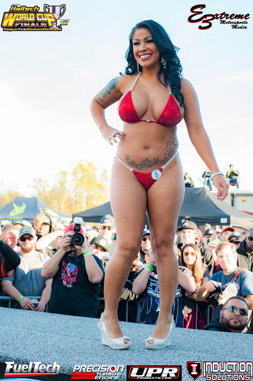 Bikini (28 of 41).jpg
