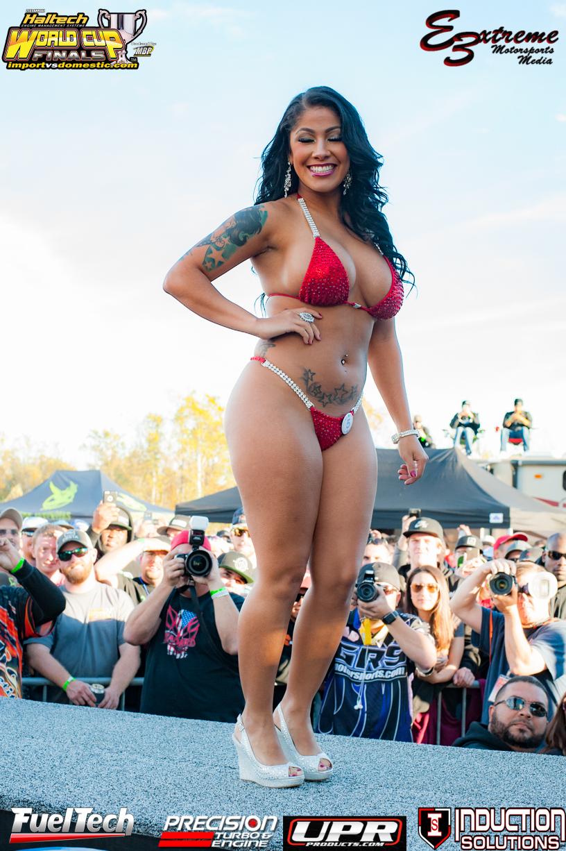 Bikini (29 of 41).jpg