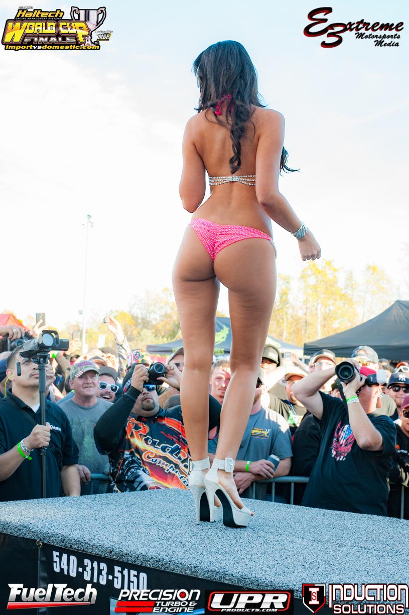 Bikini (30 of 41).jpg