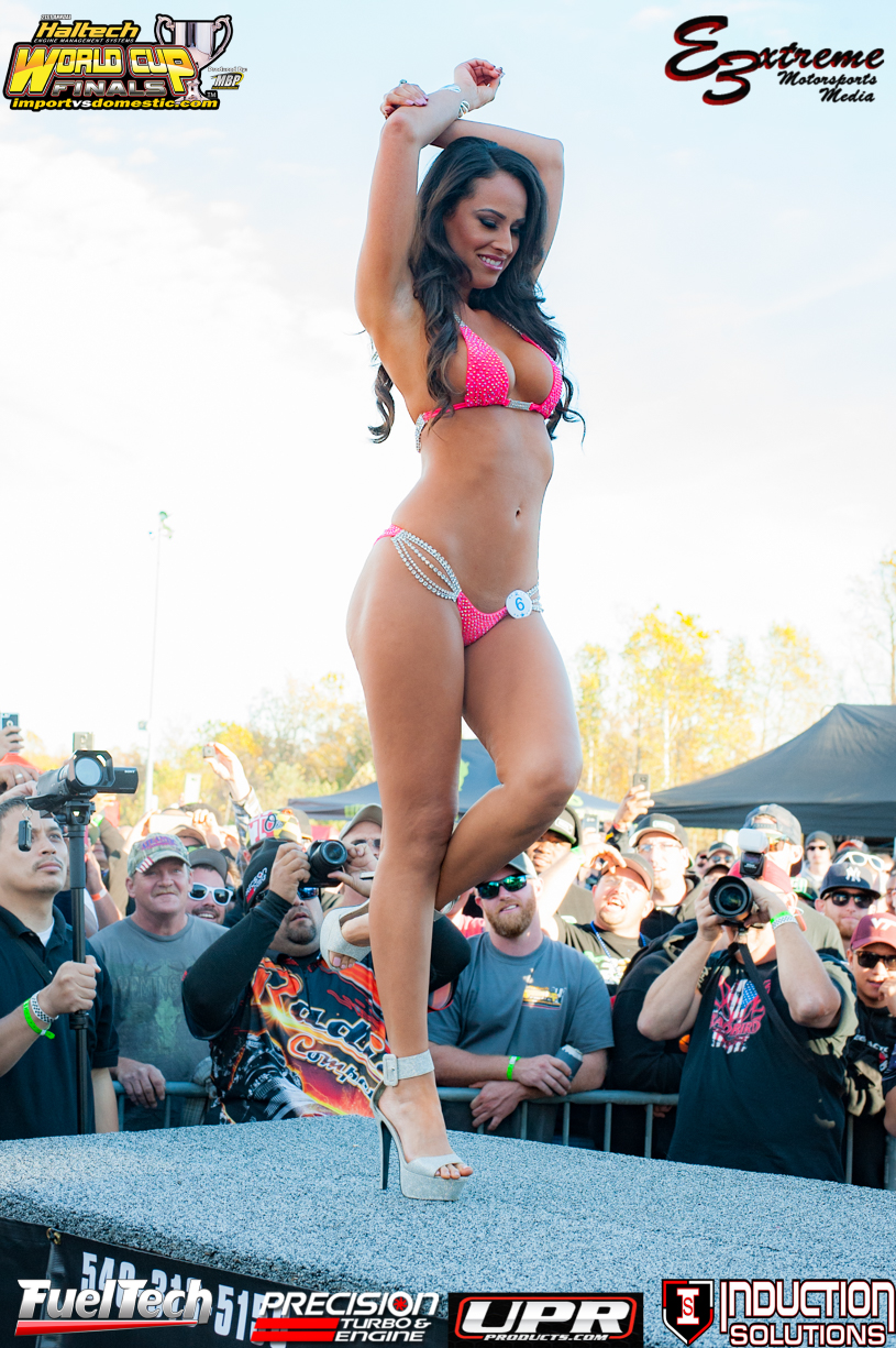 Bikini (31 of 41).jpg