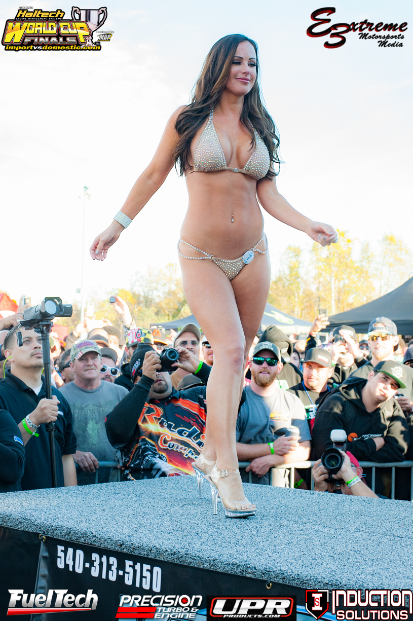 Bikini (34 of 41).jpg