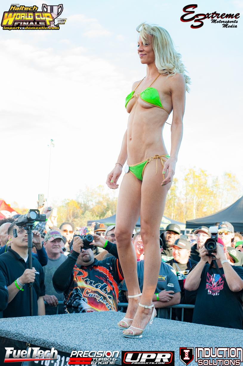 Bikini (41 of 41).jpg
