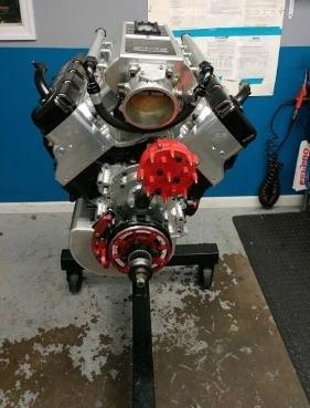 Wilson motor.jpg