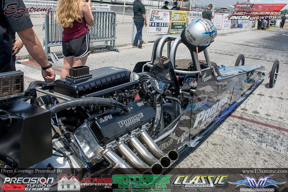 PDRA Indy-17.jpg