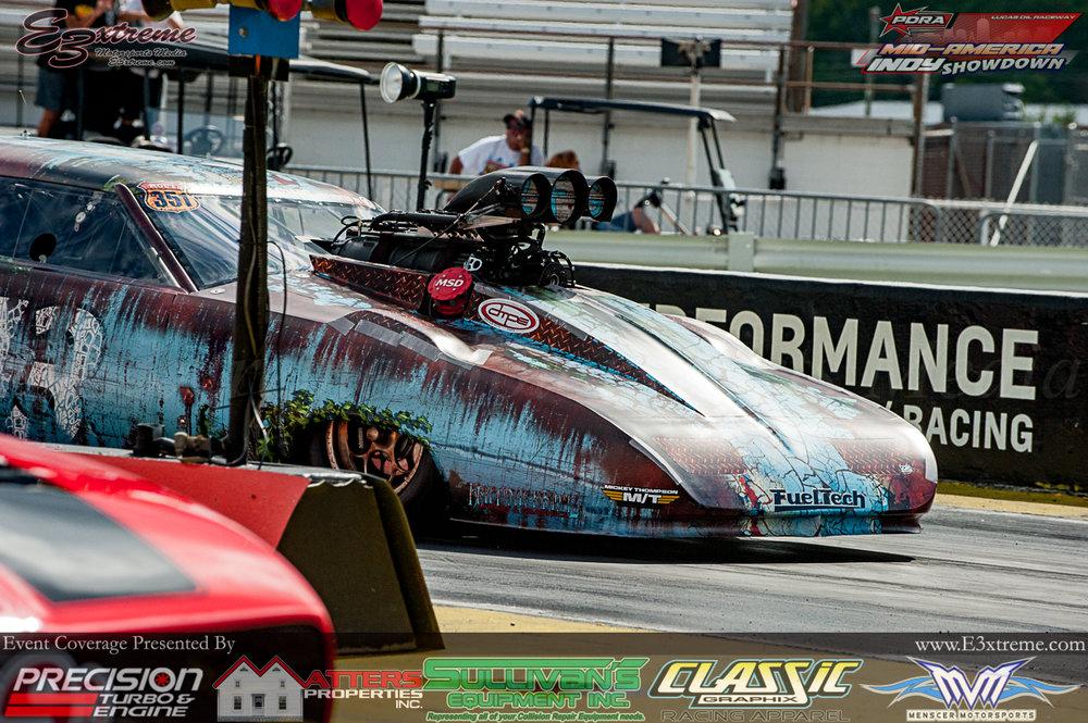 PDRA Indy-58.jpg