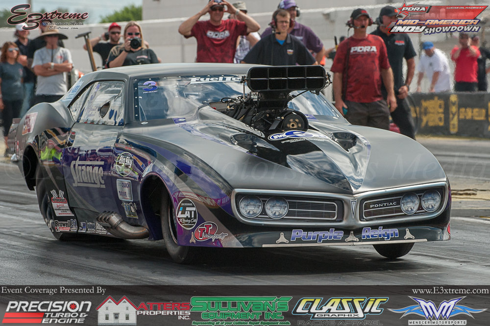 PDRA Indy-66.jpg