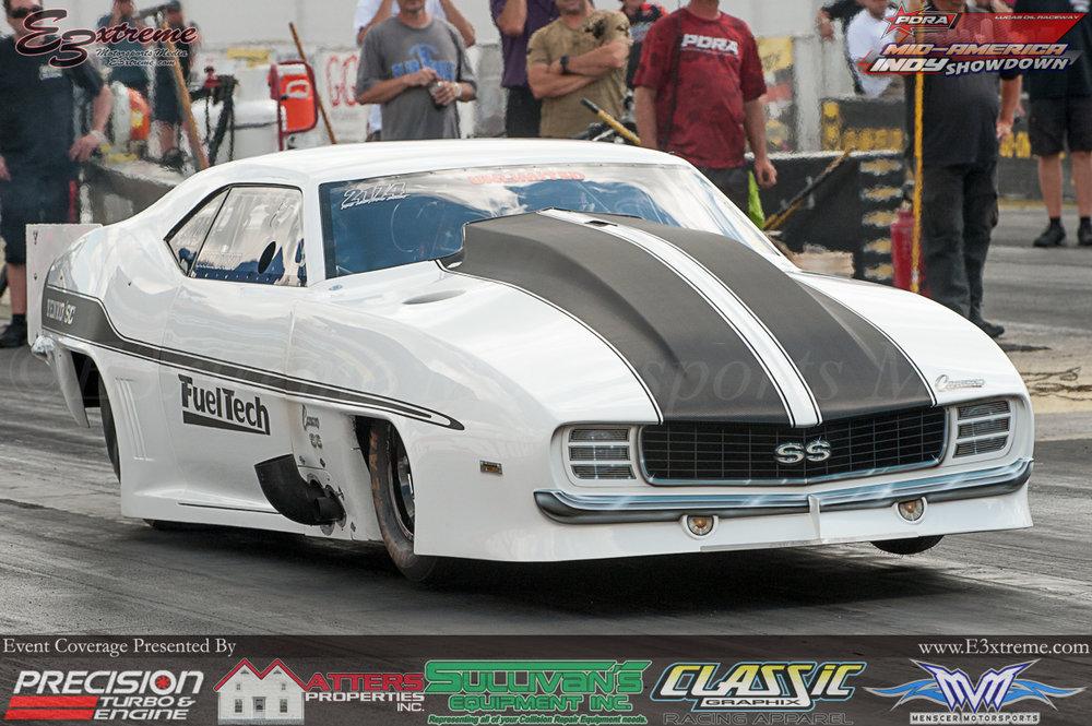 PDRA Indy-77.jpg
