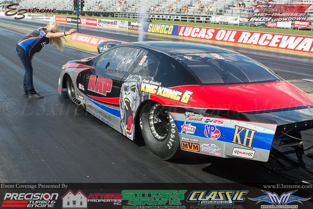 PDRA Indy-93.jpg