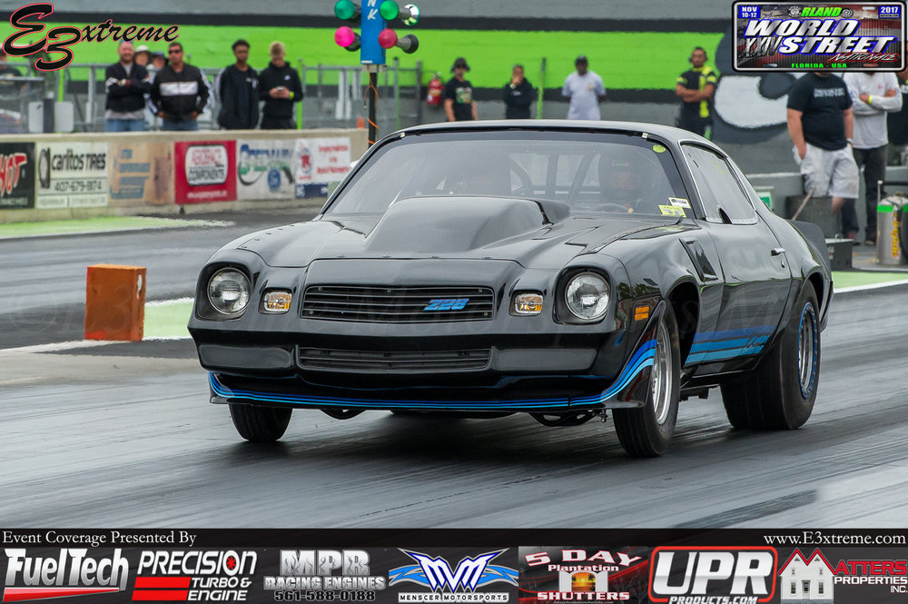 World Street Nationals 2017 (80 of 822).jpg