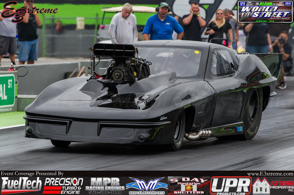 World Street Nationals 2017 (105 of 822).jpg