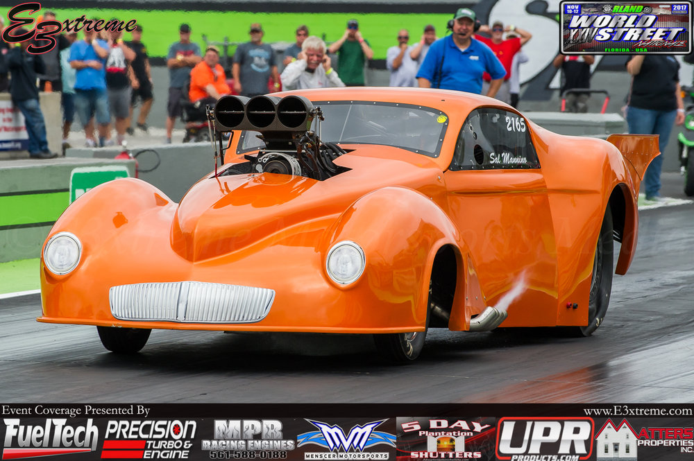 World Street Nationals 2017 (136 of 822).jpg