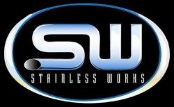 StainlessWorksLogo3.jpg
