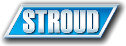 Logo-StroudSafety-Title.png