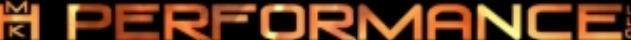 1506997209498_logo_image.505x32.jpg