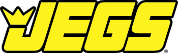 Jegs-Logo.png