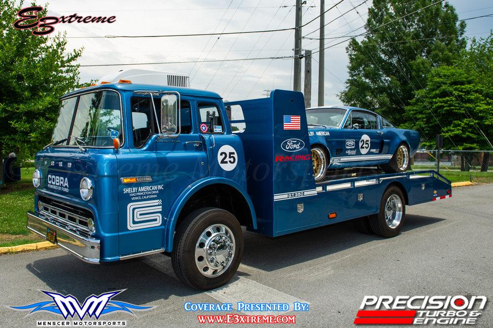 PowerTour Chattanooga-60.JPG