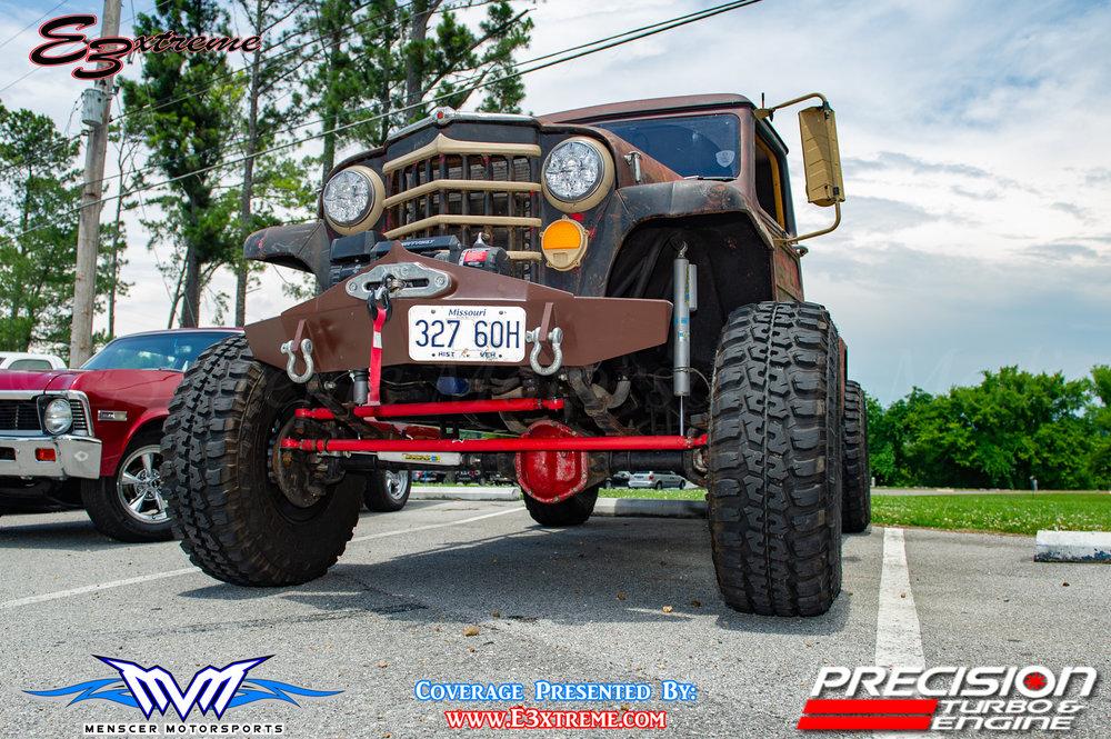 PowerTour Chattanooga-68.JPG