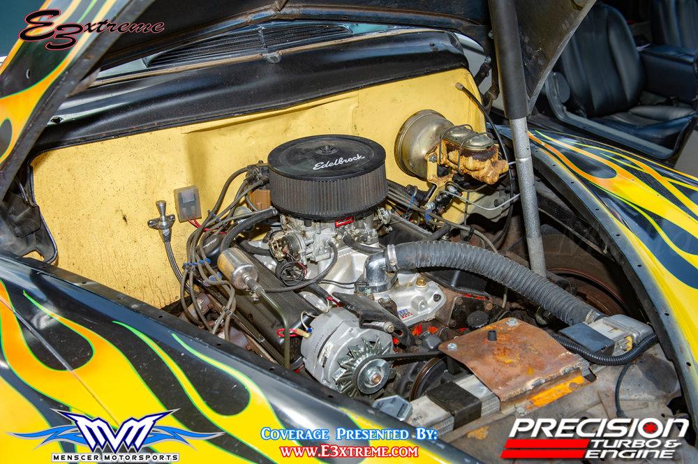 PowerTour Chattanooga-75.JPG