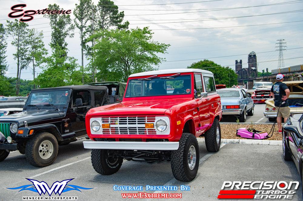 PowerTour Chattanooga-85.JPG