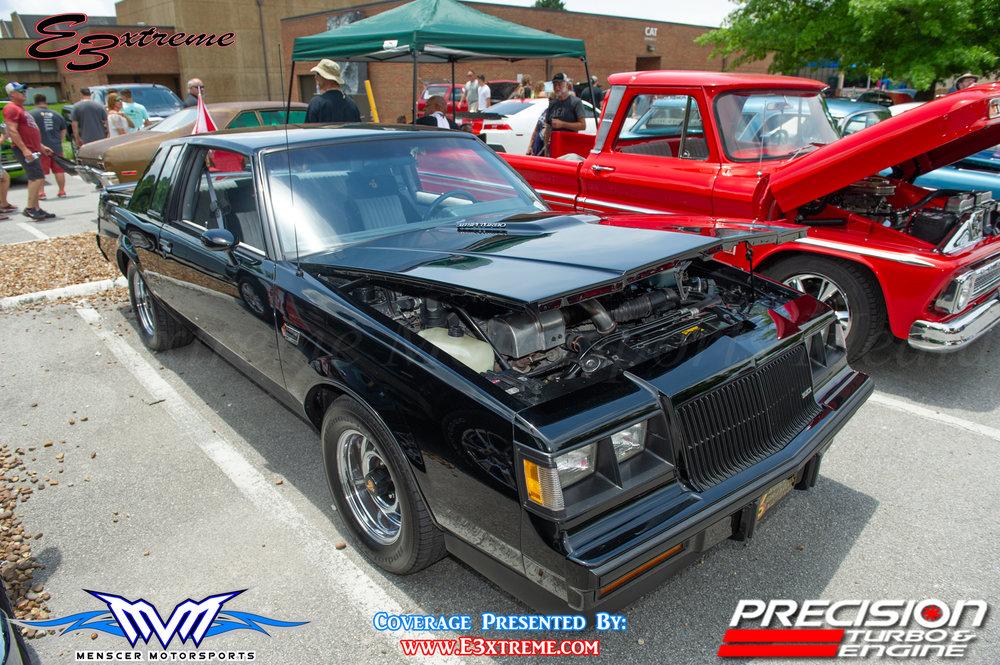 PowerTour Chattanooga-95.JPG
