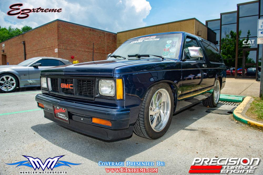 PowerTour Chattanooga-99.JPG