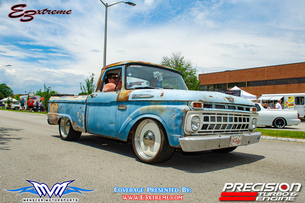 PowerTour Chattanooga-120.JPG