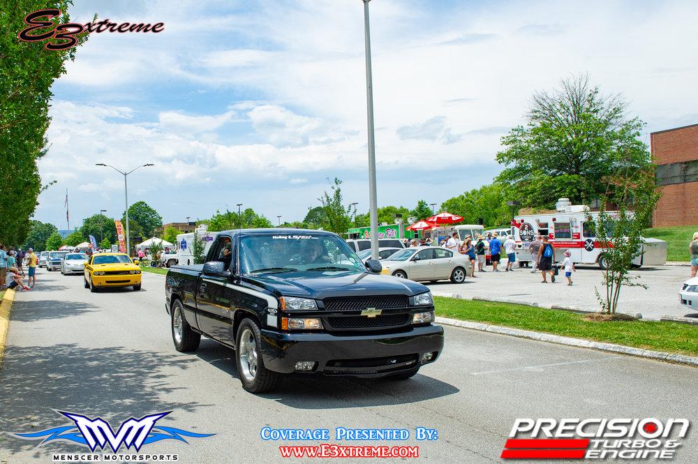 PowerTour Chattanooga-145.JPG