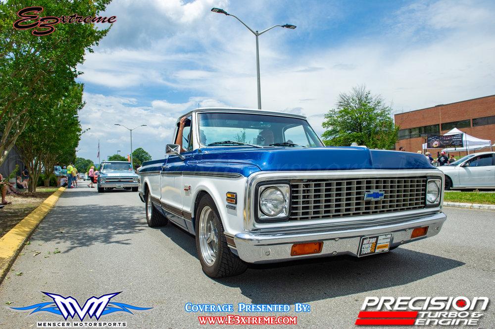 PowerTour Chattanooga-147.JPG