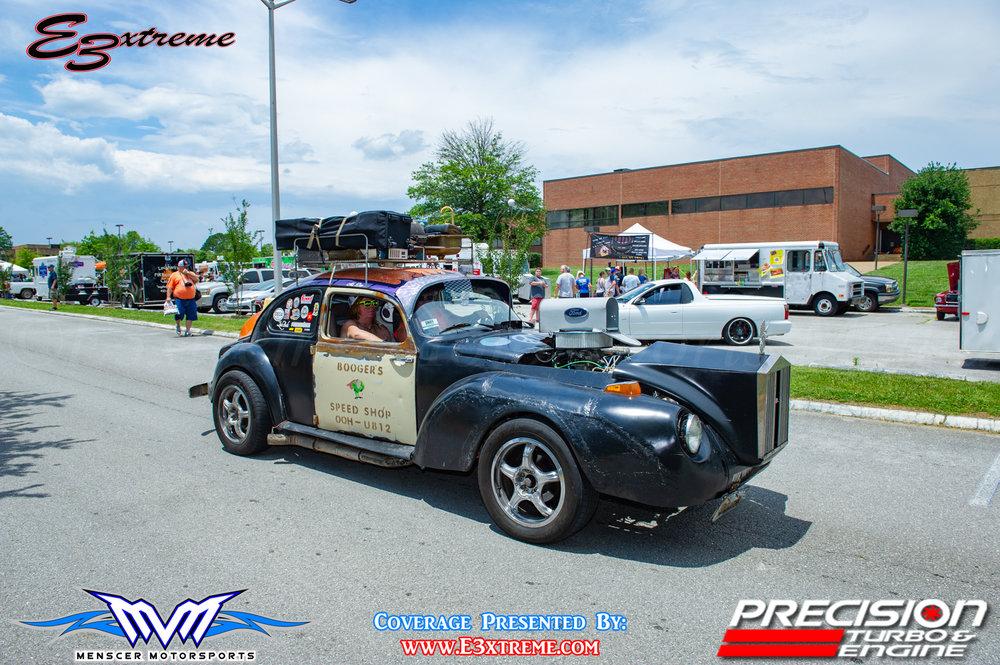 PowerTour Chattanooga-151.JPG