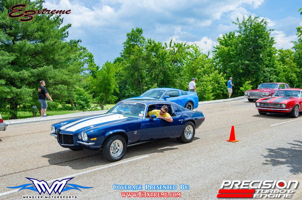 PowerTour Chattanooga-193.JPG