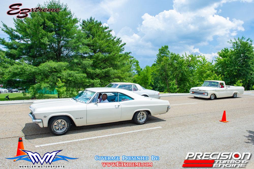 PowerTour Chattanooga-197.JPG