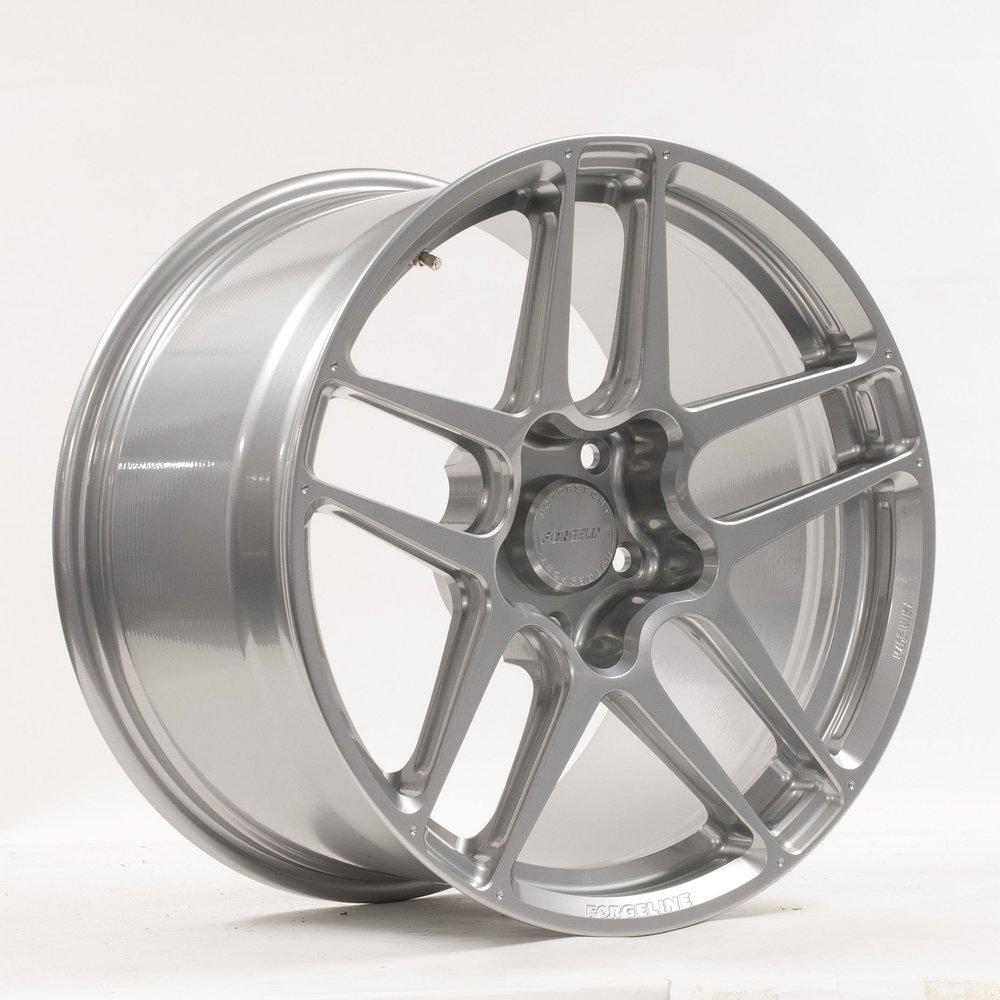 Forgeline ZO1R Wheel-Hyper Silver hi-res.jpg