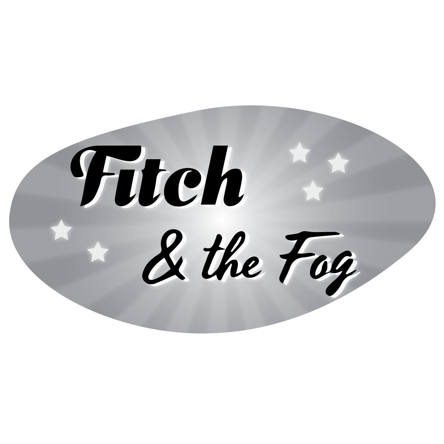 Fitch & The Fog